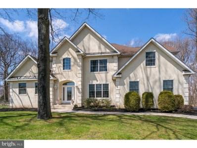 94 Ann Drive, Richboro, PA 18954 - MLS#: 1000422424