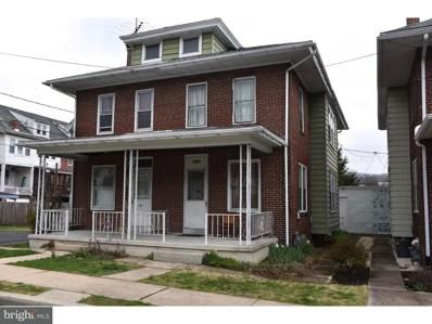 2515 Grant Street, Reading, PA 19606 - MLS#: 1000422630