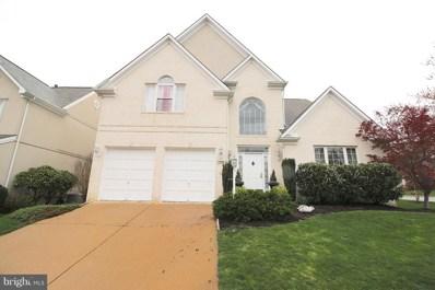 13386 Potomac Path Drive, Woodbridge, VA 22191 - MLS#: 1000422664