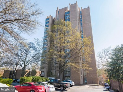 11400 Washington Plaza W UNIT 303, Reston, VA 20190 - #: 1000422728