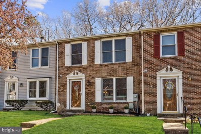 9 Capland Court, Perry Hall, MD 21128 - MLS#: 1000422734