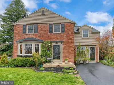 3107 Westerly, Camp Hill, PA 17011 - MLS#: 1000422826