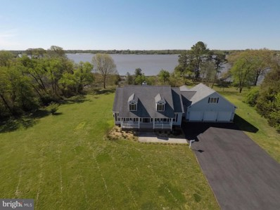 460 Sebastian Avenue, Colonial Beach, VA 22443 - #: 1000422844