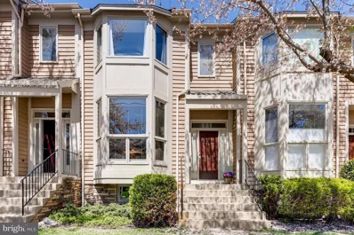 60 Taverngreen Court, Baltimore, MD 21209 - MLS#: 1000422938