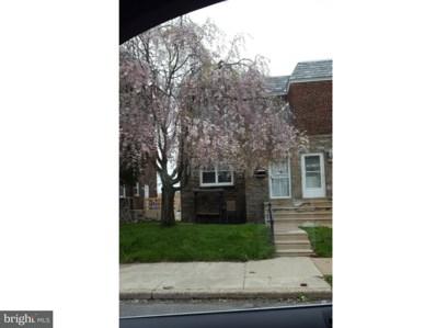 6432 Dorcas Street, Philadelphia, PA 19111 - MLS#: 1000423010