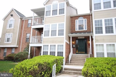 3231 Katewood Court UNIT 2, Baltimore, MD 21209 - MLS#: 1000423148