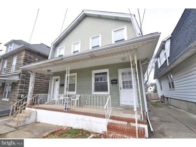 2127 Forest Street, Easton, PA 18042 - MLS#: 1000423236