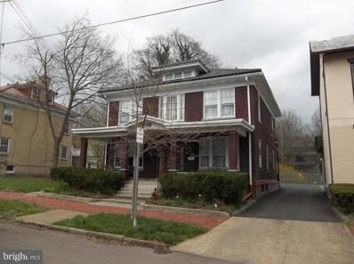 305 Washington Street, Cumberland, MD 21502 - #: 1000423254