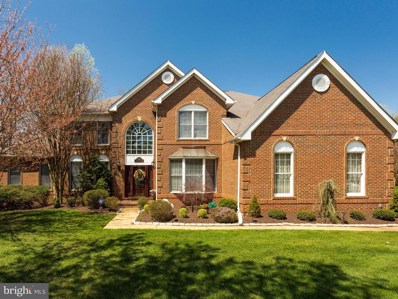 1262 Cobble Pond Way, Vienna, VA 22182 - #: 1000423380