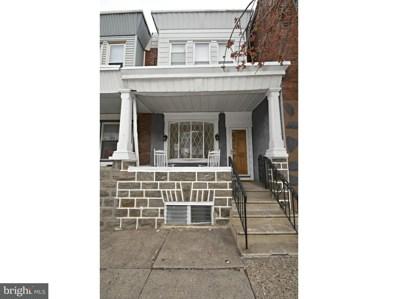 3444 Almond Street, Philadelphia, PA 19134 - MLS#: 1000423482