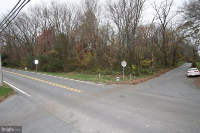 Damascus Road, Brookeville, MD 20833 - MLS#: 1000423520
