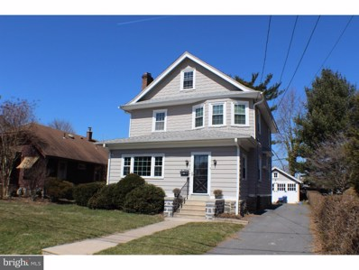 12 Pennsylvania Avenue, Havertown, PA 19083 - MLS#: 1000423610