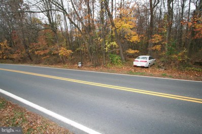 Damascus Road E, Brookeville, MD 20833 - MLS#: 1000423732