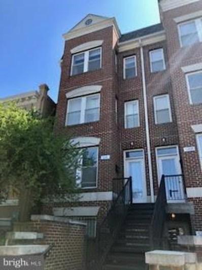 524 15TH Street SE UNIT B, Washington, DC 20003 - MLS#: 1000423750