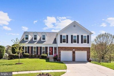 251 Autumn Chase Drive, Annapolis, MD 21401 - MLS#: 1000423876