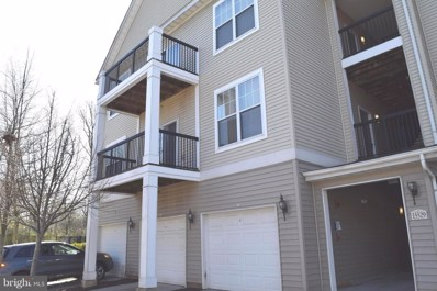 13329 Connor Drive UNIT I, Centreville, VA 20120 - MLS#: 1000424064