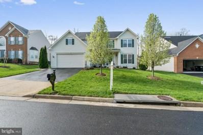 42059 Cherish Court, Aldie, VA 20105 - MLS#: 1000424160