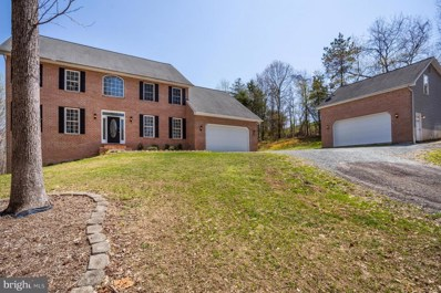 7839 Lake Shore Drive, Owings, MD 20736 - #: 1000424404