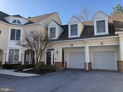 21 Mary Carroll Court, Baltimore, MD 21208 - MLS#: 1000424516