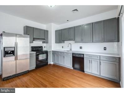 1301 South Street, Philadelphia, PA 19147 - MLS#: 1000424536
