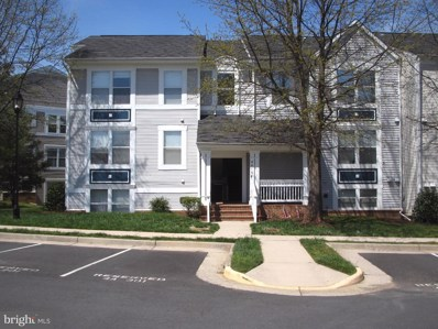 44104 Natalie Terrace UNIT 302, Ashburn, VA 20147 - MLS#: 1000424718