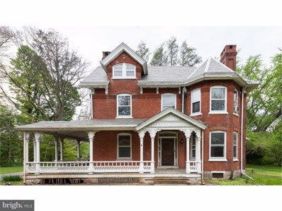 202 State Road, West Grove, PA 19390 - #: 1000424856