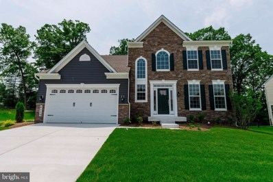 4229 Perry Hall Road, Perry Hall, MD 21128 - MLS#: 1000424930