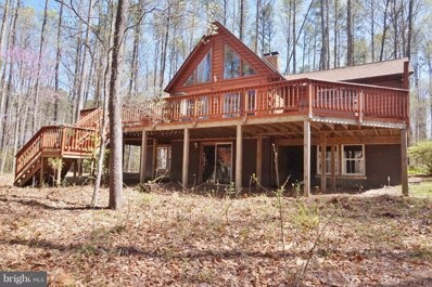 3336 Viola Way, Bumpass, VA 23024 - #: 1000425076