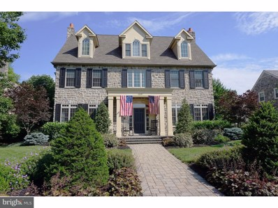 1337 Reading Boulevard, Wyomissing, PA 19610 - MLS#: 1000425108
