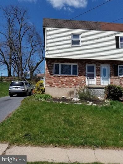 405 David, Camp Hill, PA 17011 - MLS#: 1000425194