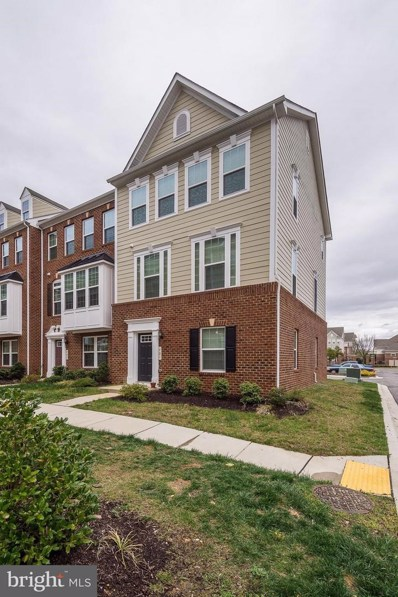 701 Edelen Station Place, La Plata, MD 20646 - MLS#: 1000425254