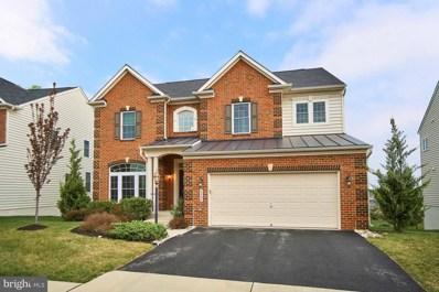 3404 Tennessee Drive, Alexandria, VA 22303 - MLS#: 1000425280