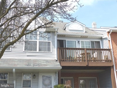 131 Wendover Drive, Norristown, PA 19403 - MLS#: 1000425376