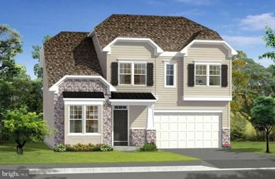 Westbury Court- Concord, Hagerstown, MD 21740 - MLS#: 1000425444