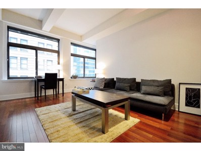 1500 Chestnut Street UNIT 8G, Philadelphia, PA 19102 - MLS#: 1000425458