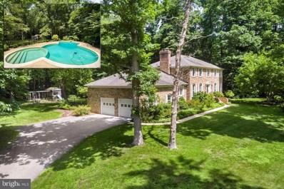 3958 Woods Edge Drive, Davidsonville, MD 21035 - MLS#: 1000425492