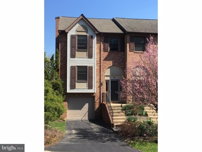 12 River Way, Wilmington, DE 19809 - MLS#: 1000425648