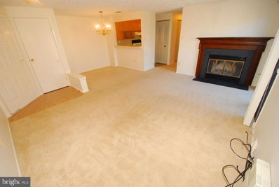26011 Brigadier Place UNIT M, Damascus, MD 20872 - MLS#: 1000425726