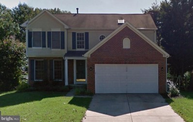 1108 Fairlawn Court, Crofton, MD 21114 - MLS#: 1000425728