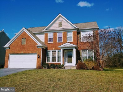 16 Fairmont Court, Smyrna, DE 19977 - MLS#: 1000425934