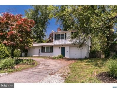 4209 Newport Gap Pike, Hockessin, DE 19707 - #: 1000426016
