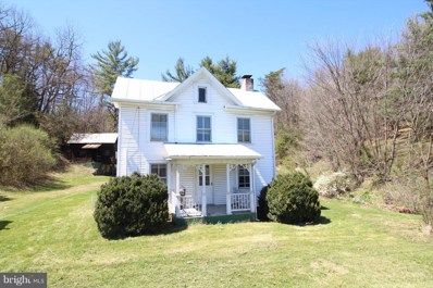 3618 State Road 259, Lost River, WV 26810 - #: 1000426028