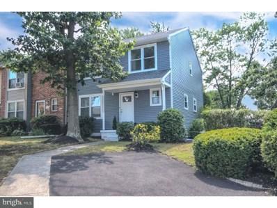 2256 Albert Court, Atco, NJ 08004 - MLS#: 1000426172