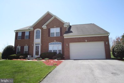 15121 Roving Wood Drive, Bowie, MD 20715 - MLS#: 1000426176