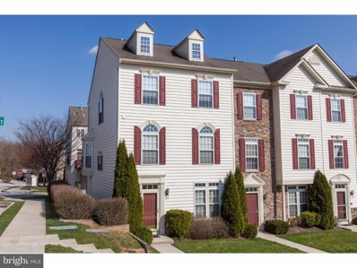 1708 Northridge Court, Phoenixville, PA 19460 - MLS#: 1000426268