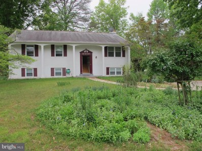 8818 Fort Hunt Road, Alexandria, VA 22308 - MLS#: 1000426326
