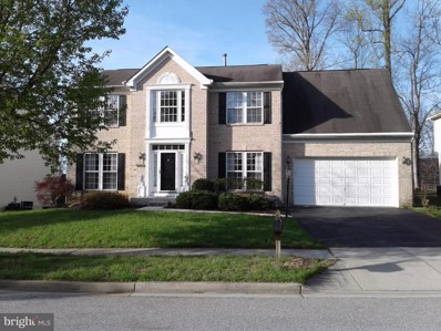 10303 Spring Water Lane, Upper Marlboro, MD 20772 - MLS#: 1000426464