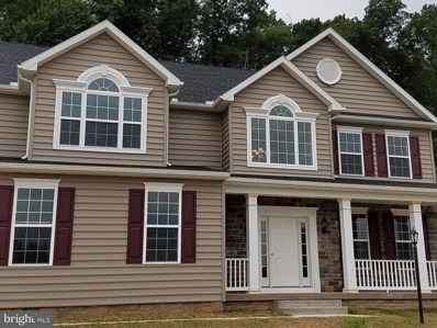 975 Wasmere Ct, Westminster, MD 21158 - MLS#: 1000426494