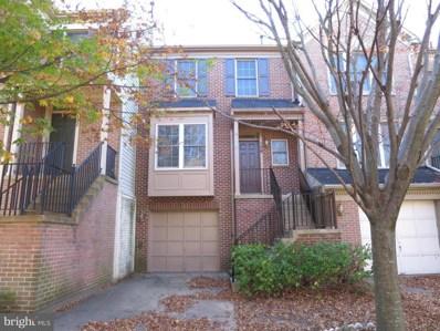 129 Swarthmore Avenue, Gaithersburg, MD 20877 - MLS#: 1000426542