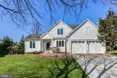 12241 Summer Sky Path, Clarksville, MD 21029 - MLS#: 1000426622